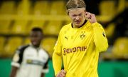 Треньорът на Байерн Мюнхен: Много е възможно да вземем Холанд