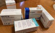 COVID- центровете в София и Бургас не дават безплатни лекарства заради липса на договор