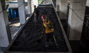 Рекордно високи цени на въглищата в Китай