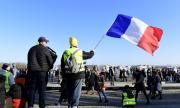 Франция отпуска нови кредити за фирми