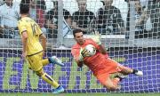 Буфон: Непрекъснато мисля за трофея от Шампионска лига