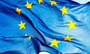 България подкрепя икономическото развитие на Западните Балкани
