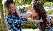 Прокуратурата подхвана боя между ученички в Южния парк, били 10 на 1-на