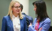 Австрия търси сътрудничество с Русия
