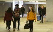 Германия въвежда нови изисквания за пристигащите от България