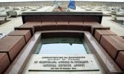 Последен срок за подаване на коригиращи данъчни декларации