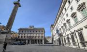 Италия под карантина заради коронавирус: как се живее в такава страна?