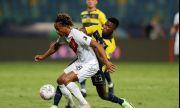 COPA AMERICA 2021: Перу взе точка от Еквадор след като губеше с 0:2