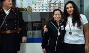 Още една квота за България на Олимпиадата в Токио