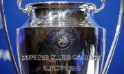 Вълнуващи битки в Шампионската лига днес