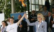 БОК се съгласи с отлагането на Олимпиадата