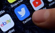 Съд в Русия осъди Туитър да плати глоба в размер на $117 000