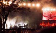 Банско става домакин на най-дългия джаз фестивал у нас