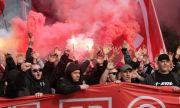 Страхотна новина за феновете на ЦСКА и Арда!