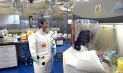 Китай: СЗО каза, че няма доказателства, че коронавирусът е направен в лаборатория