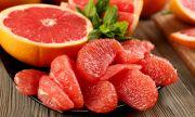 Не яжте грейпфрут, ако сте заразени с коронавирус