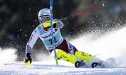 Най-добрият български алпиец смени ските с колело