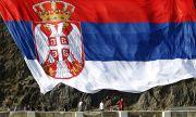 Кампания срещу журналисти и медии в Сърбия