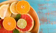 Седем ползи от витамин С