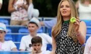 Една от най-красивите тенисистки разказа ужасяващи неща!