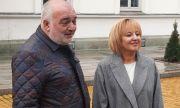 Манолова към Борисов: Нямаме намерения за принудително довеждане