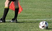 Кърваво двойно убийство разтърси футболна Италия