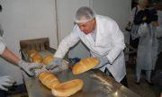 Производители: Хлябът и рибата поскъпват заради цената на тока!
