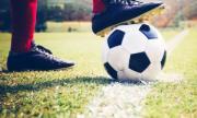 25-годишен футболист почина от коронавирус