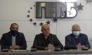 ГЕРБ: За 24 часа без анализ бяха политически уволнени ръководители на възлови агенции