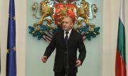 Радев: Българските граждани са защитени от повишаване цените на тока до Нова година