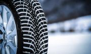 Зимните гуми станаха задължителни в Русия