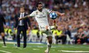 Иско продължава да недоволства в Реал Мадрид