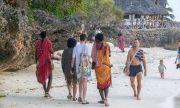 Туристи пренасят опасни болести и умират след почивка в Занзибар