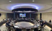 Гешев: Закриване на Спецпрокуратурата ще затрудни ангажиментите ни към Европрокуратурата
