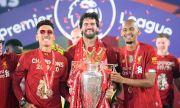 16 звезди на Висшата лига може да попаднат под ударите на закона след паузата за националните отбори