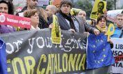 Търси се! Конституционният съд на Испания потвърди валидността на заповедите за арест на Пучдемон