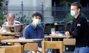 Коронавирусът струвал 2,78 млрд. евро на бюджета на Хърватия