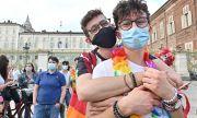 Орбан: Каквото и да правите, няма да допуснем ЛГБТ активисти в детските градини