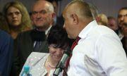 Борисов: Честит празник! Вярвам в силата на жените