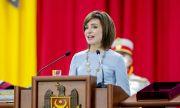Молдова ще търси добри отношения с Русия