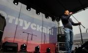 Навални: Не можех да говоря или разпознавам хората