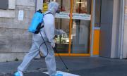 В битката срещу коронавирусната пандемия истината трябва да се гледа в очите