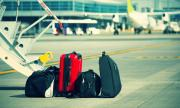 Италия санкционира WizzAir и Ryanair