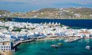 Летим евтино от София до Гърция