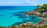 Рязко се покачва броят на заразените в Гърция