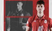 Капитанът на ЦСКА преди мача с Рома: Те имат повече пари, но ние не се страхуваме