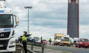 Времеви интервали за разходки на гражданите в Испания