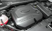Откриха сериозна неизпревност в двигателите на Lada