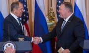 САЩ и Русия обсъждат голяма среща