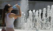 Горещо! Жълт код за опасни жеги в 7 области
